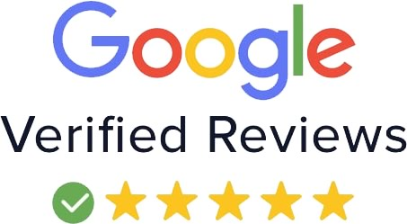 Google Review for Dr. Abrahams