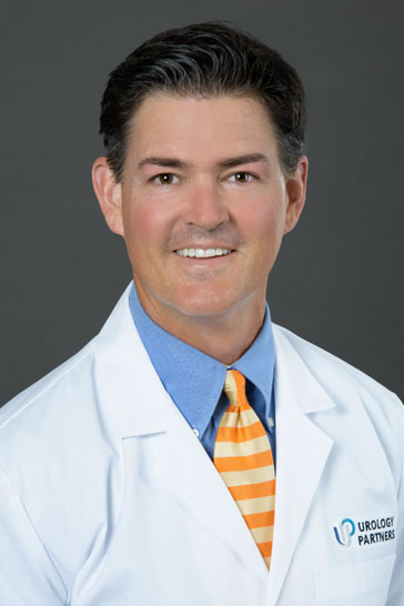 Justin Tabor Lee, MD